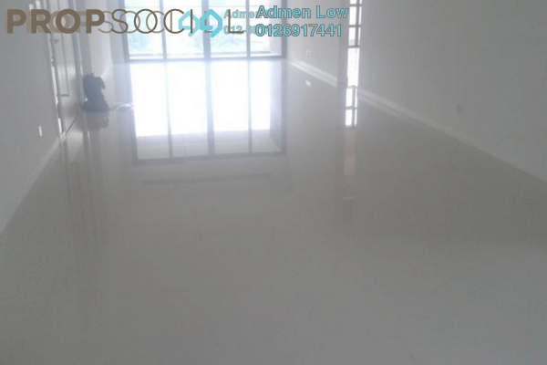 For Rent Condominium at Seri Ampang Hilir, Ampang Hilir Freehold Semi Furnished 4R/4B 8.5k