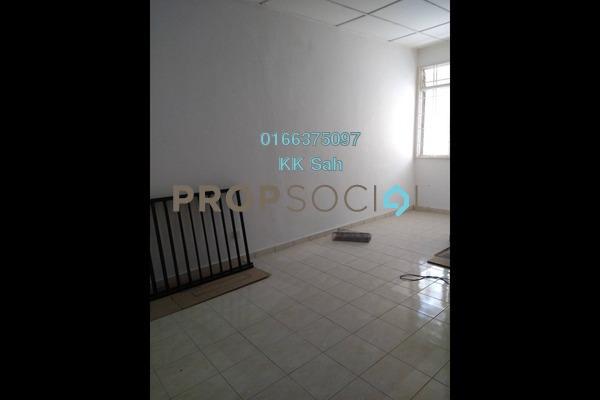 Img 20190413 110418 wlmnyzaup1fbk9maqqdm small