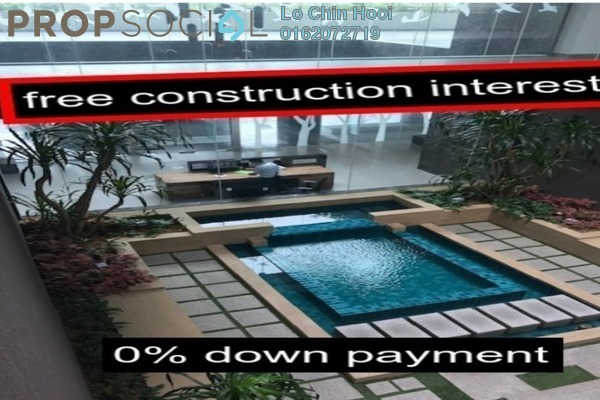 Sg free construction interest u3bvlt 77fggqess w34  iwe5dydhd1z5zs marh small