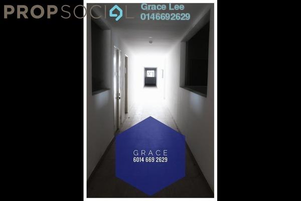 Dscf6900 01 vboftq3owtrpgcmzqc57 small