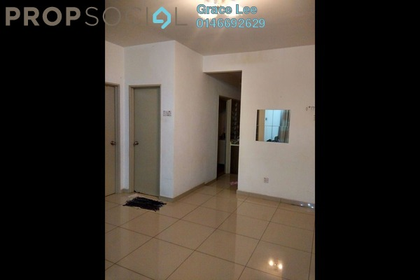 For Sale Condominium at 1120 Park Avenue, PJ South Freehold Semi Furnished 3R/2B 440k