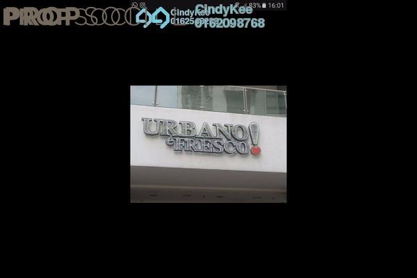 For Sale Shop at Neo Damansara, Damansara Perdana Freehold Unfurnished 0R/0B 1.3m