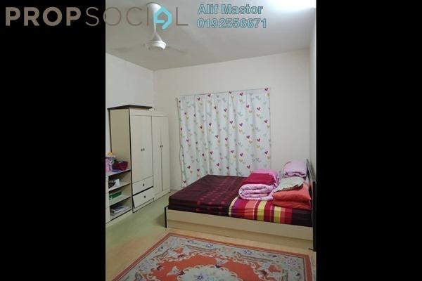For Sale Villa at Jalan Kampung Pandan, Desa Pandan Freehold Unfurnished 3R/2B 335k
