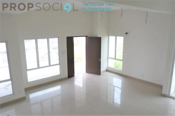For Sale Semi-Detached at Regency Parc, Rawang Freehold Unfurnished 6R/6B 750k
