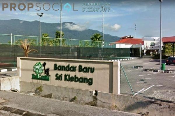 38  sri klebang c 2  grant retreats  bandar baru s zustkppcjdk5zkm4s2mo small