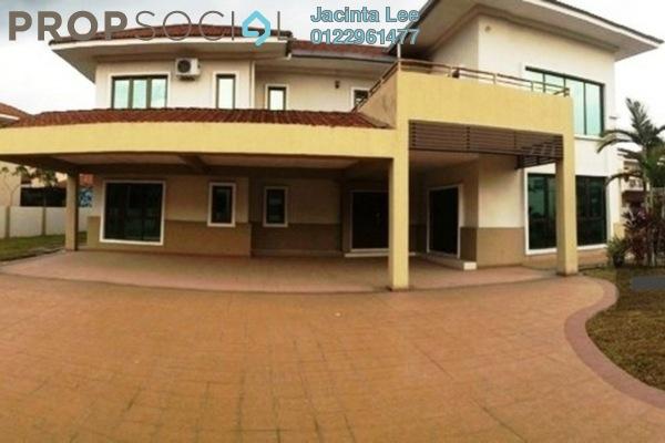 38  sri klebang c 2  grant retreats  bandar baru s fr7hvwvnpjs5bs43oxau small