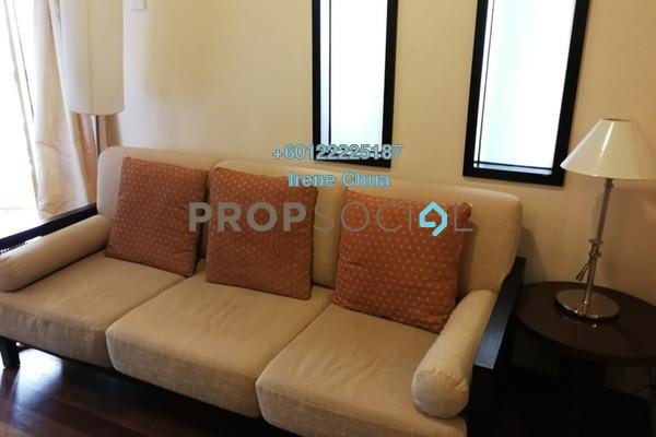 For Sale Condominium at Sunway Pyramid, Bandar Sunway Freehold Fully Furnished 1R/1B 938k
