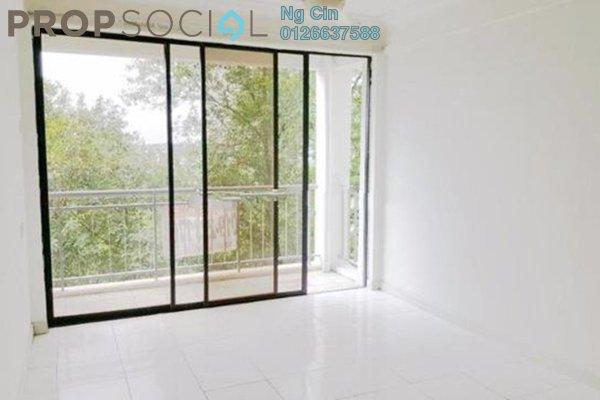 For Rent Condominium at Cyberia SmartHomes, Cyberjaya Freehold Unfurnished 3R/2B 1.5k