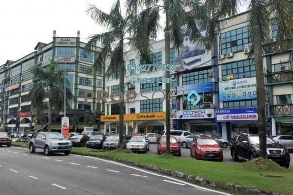 4 storey shop lot serdang perdana facing main road 8zb ulns1jd7ace fmu4 small