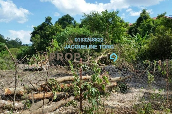 For Rent Land at Jalan Sri Permaisuri, Bandar Sri Permaisuri Freehold Unfurnished 0R/0B 20k