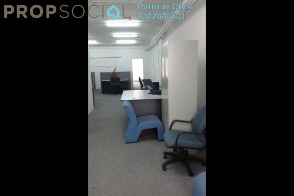 For Rent Office at Sunway Mentari, Bandar Sunway Freehold Semi Furnished 0R/0B 1.5k