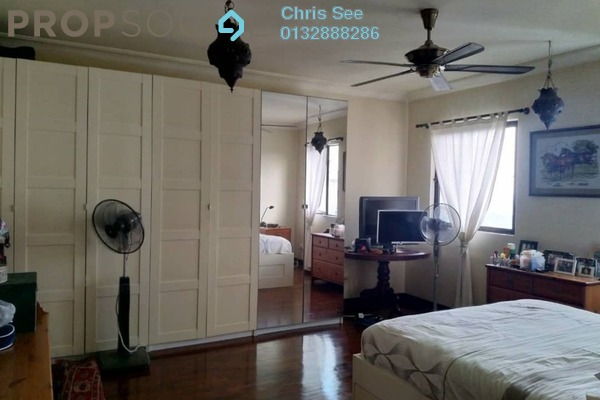 For Sale Condominium at Casa Tropicana, Tropicana Freehold Fully Furnished 3R/2B 700k