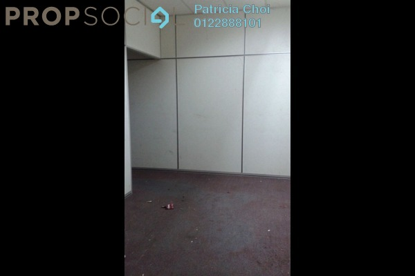 For Rent Office at Sunway Mentari, Bandar Sunway Freehold Semi Furnished 0R/0B 1k