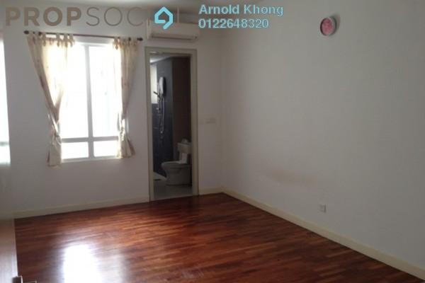 For Rent Condominium at Vina Versatile Homes, Cheras South Freehold Unfurnished 0R/1B 690translationmissing:en.pricing.unit