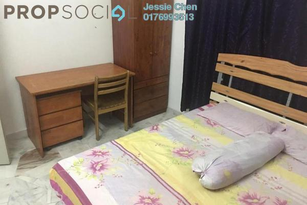 For Rent Bungalow at Rasah Kemayan, Seremban 2 Freehold Fully Furnished 6R/4B 1.8k