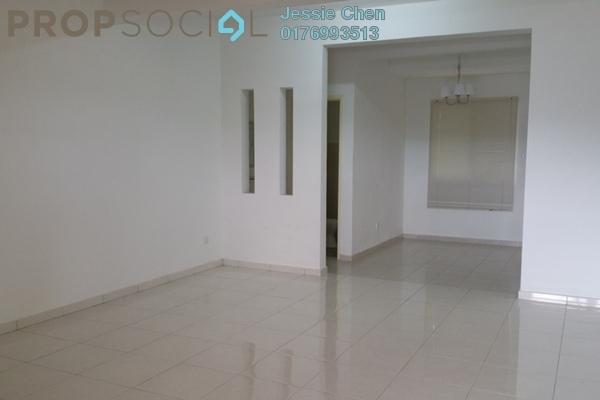 For Sale Terrace at Taman Desa Jaya, Senawang Freehold Unfurnished 3R/3B 450k