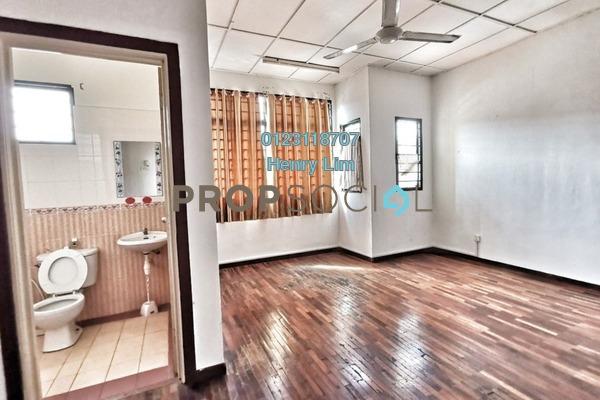 For Sale Terrace at Villa Damansara, Kota Damansara Freehold Unfurnished 4R/3B 999k