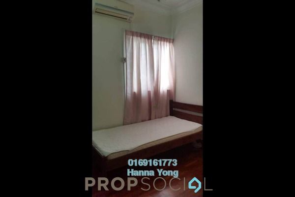 For Rent Serviced Residence at Subang Avenue, Subang Jaya Freehold Fully Furnished 1R/0B 750translationmissing:en.pricing.unit