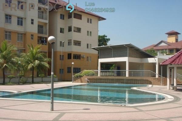 Bayu villa pool 7 vogzssbbfezpggexpd au g7l1hzsyx3 ws2znohpx6jjc2jvdehb small