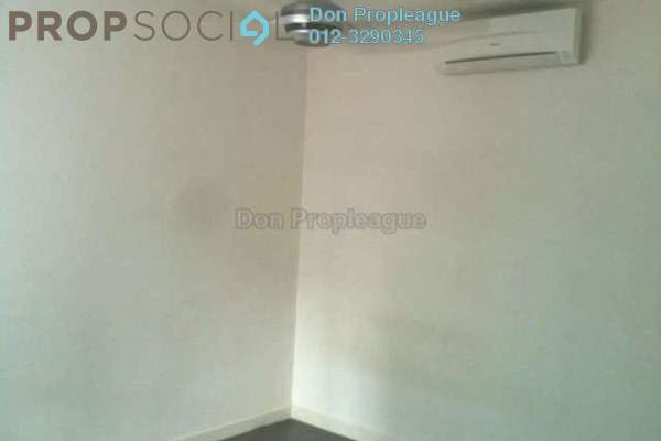 For Rent Condominium at Ameera Residences, Petaling Jaya Freehold Semi Furnished 3R/3B 2.8k