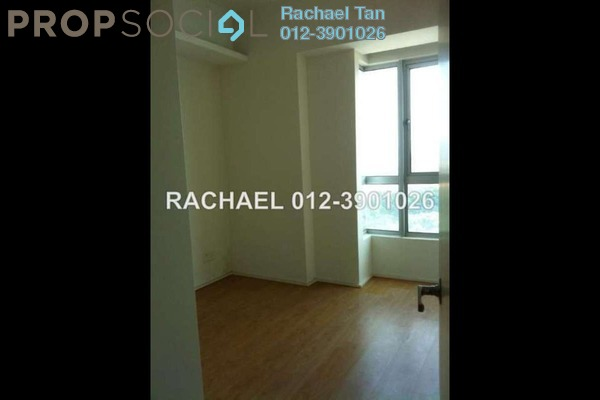 For Sale Condominium at i-Zen Kiara I, Mont Kiara Freehold Semi Furnished 3R/3B 850.0千
