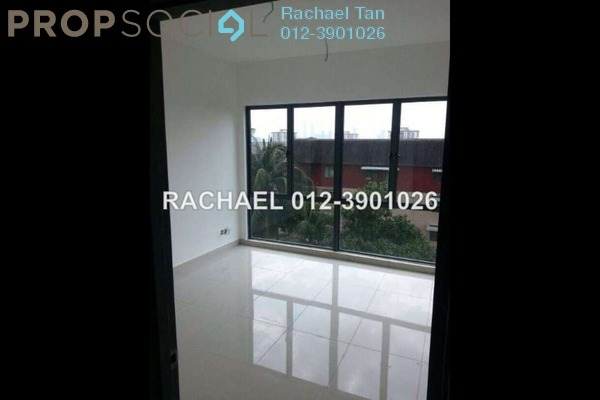 For Rent Condominium at Pandan Jaya, Pandan Indah Leasehold Semi Furnished 3R/2B 1.9k