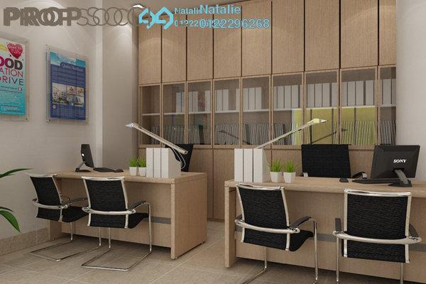 Design 24 p8kxagudbhg3waseamhf large wf8yatt5rzjttuemyw f small