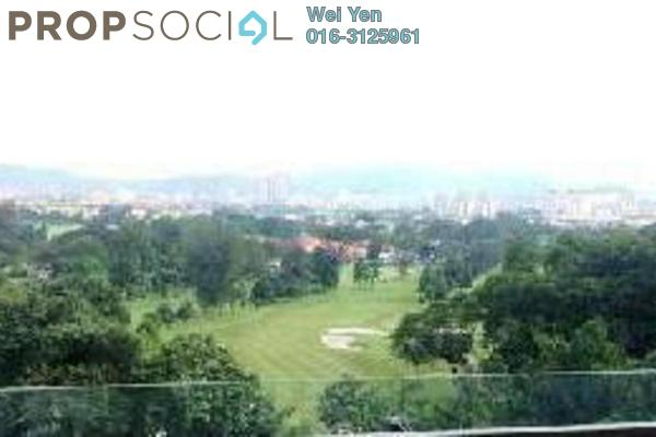 For Sale Condominium at 231 TR, KLCC Freehold Semi Furnished 3R/2B 1m