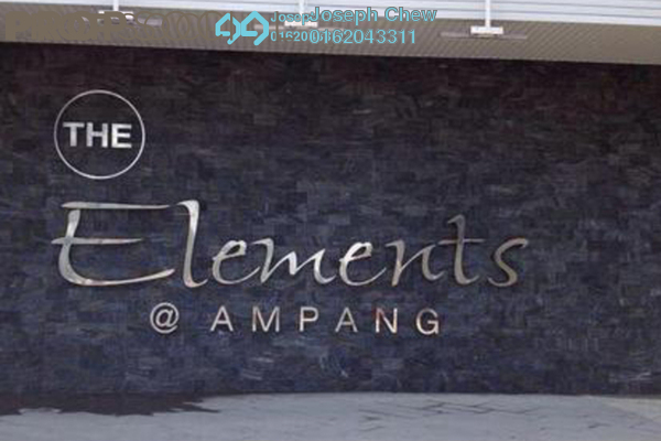 The elements ampang hilir 101034752674930100 owauxqk2bbsgpldc2rds large rttsmokzsmsxybzzbyu6 small