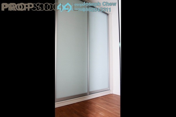 For Sale Condominium at The Elements, Ampang Hilir Freehold Fully Furnished 3R/3B 1.25m