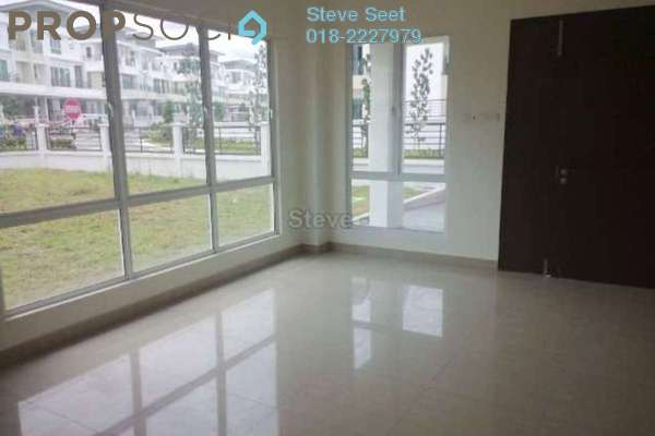 For Sale Semi-Detached at Regency Parc, Rawang Leasehold Unfurnished 5R/5B 1.7m