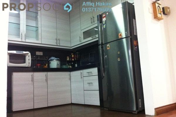 1st floor kitchen frrb1jwqfp1mwq1ogmld small
