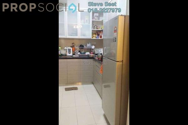 For Rent Condominium at Tiara Mutiara, Old Klang Road Freehold Fully Furnished 1R/1B 500translationmissing:en.pricing.unit