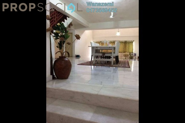 For Sale Condominium at Prima Duta, Dutamas Freehold Unfurnished 4R/3B 1.1m