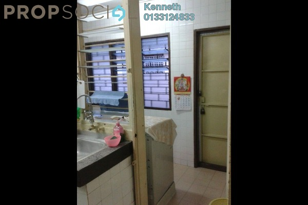 For Sale Terrace at SS2, Petaling Jaya Freehold Unfurnished 3R/2B 980k