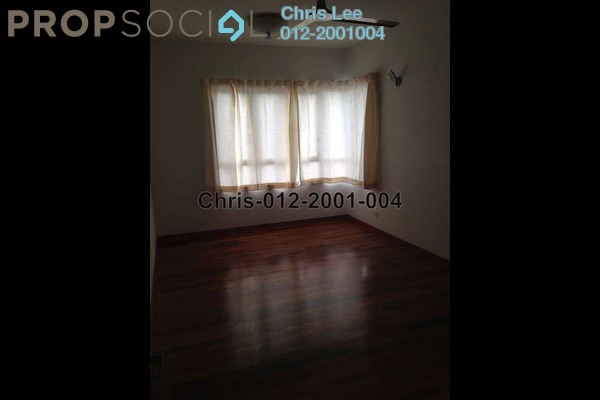 For Rent Condominium at 9 Bukit Utama, Bandar Utama Freehold Semi Furnished 4R/4B 4k