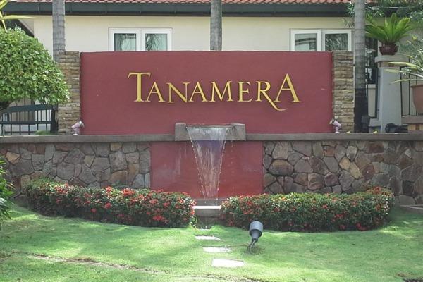 For Sale Terrace at USJ Tanamera, UEP Subang Jaya Freehold Semi Furnished 4R/4B 1.26m