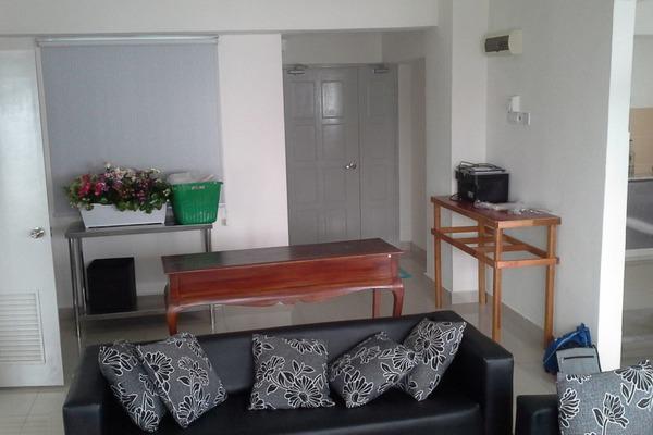 For Sale Condominium at USJ 21, UEP Subang Jaya Freehold Unfurnished 3R/2B 1.5m