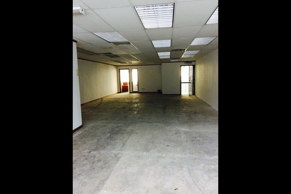 For Rent Shop at Atria, Damansara Jaya Freehold Unfurnished 0R/1B 6.6千