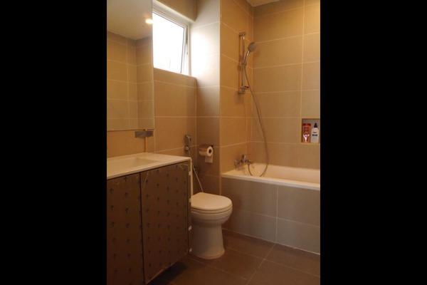 For Sale Condominium at Subang Parkhomes, Subang Jaya Freehold Semi Furnished 4R/2B 880k