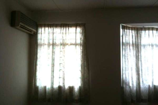 For Sale Terrace at Section 10, Putra Heights Freehold Unfurnished 4R/3B 700k