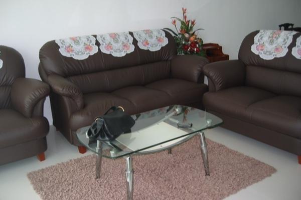 For Rent Condominium at USJ One Avenue, UEP Subang Jaya Leasehold Fully Furnished 3R/2B 2.5k