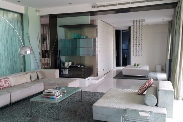 For Sale Apartment at Sri Acappella, Shah Alam Leasehold Fully Furnished 6R/6B 1.95m