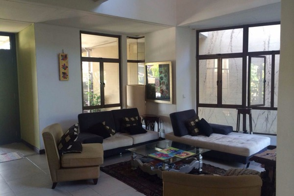 For Sale Bungalow at Lagenda 1, Bukit Jelutong Freehold Semi Furnished 6R/7B 1.59m