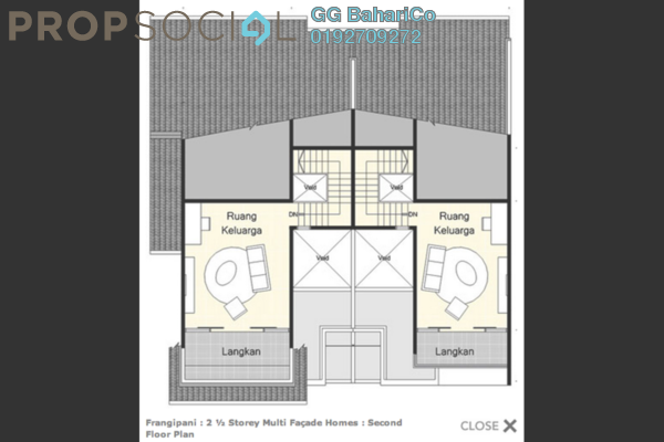 Second floor plan1 tmb298b ndc qqp8yoh4 small