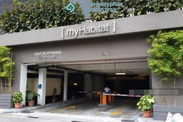 .74462 1 99303 1604 myhabitat kl city malaysia vprwtgh5xbwmca4nkd4p small