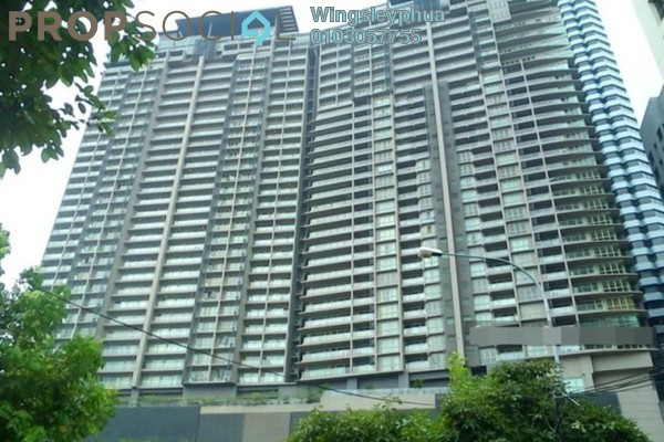 .74462 2 99303 1604 myhabitat kl city malaysia  4  2hepo4phhs7qfkhvwbty small