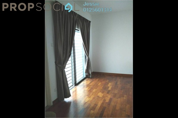 Master bedroom1 2 ys8x2grchf2xulin6sgh small