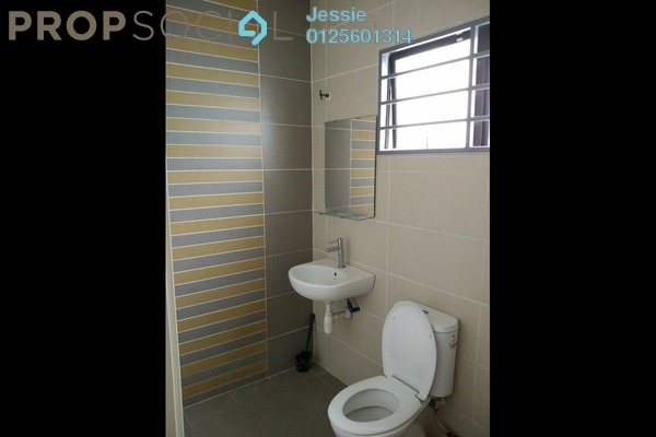 Attached bathroom 2 nv1z1afbwo qscy9ztfw small