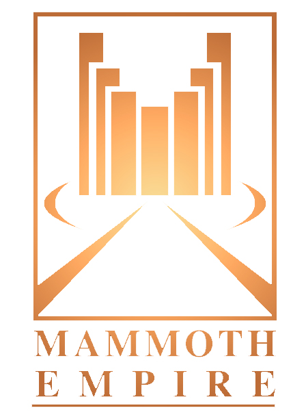 Developed By Mammoth Empire